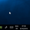 action center icon windows 10