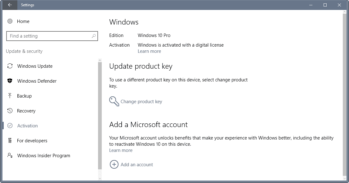 how to add phone number to microsoft account