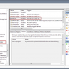 disable windows update reboot