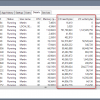 disk activity windows task manager