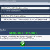 windows office genuine iso verifier