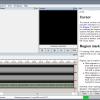 merge video audio windows
