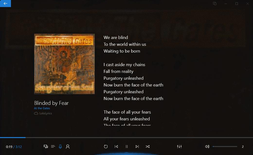 dopamine 1.2 lyrics