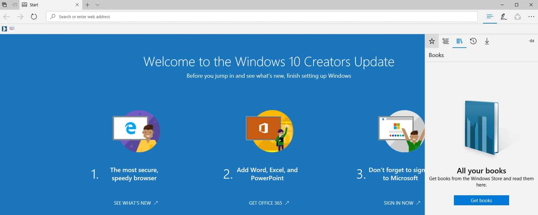 diskopprydding windows 10 som virker