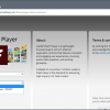 adobe flash ppapi download