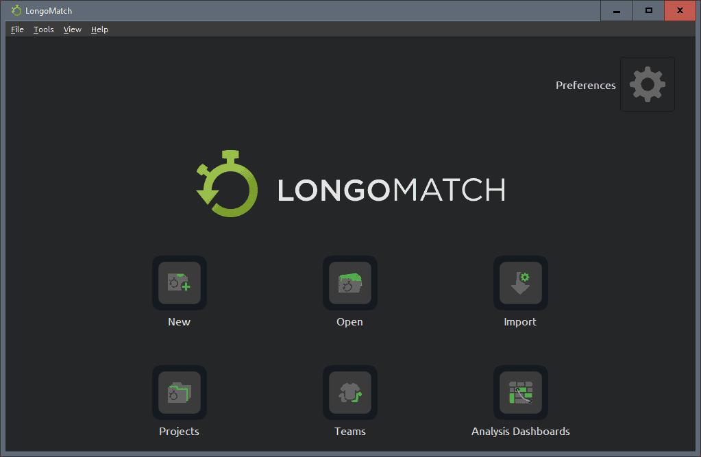 longomatch