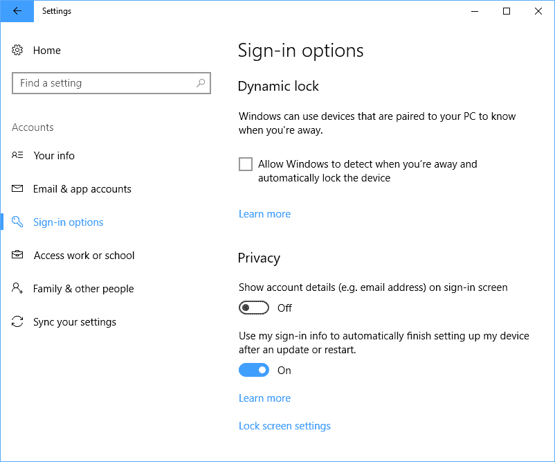 Microsoft Releases Windows 10 Preview Build 16251