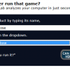 can your computer run the game