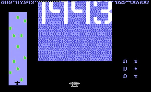 play c-64 games online