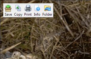 firefox image toolbar