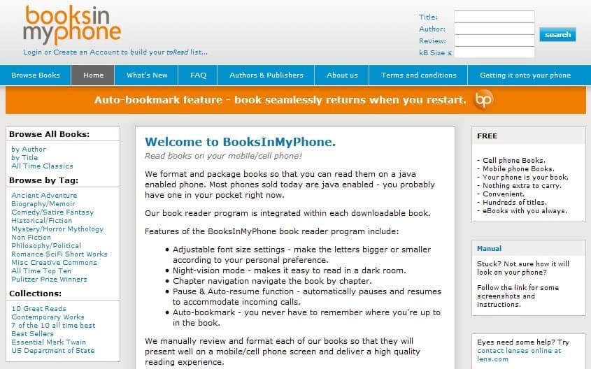 books-in-my-phone