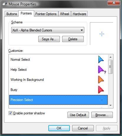 XsX-screenshot