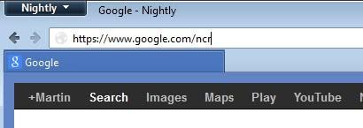 google.com/ncr
