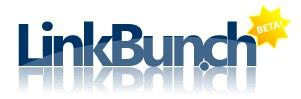linkbunch