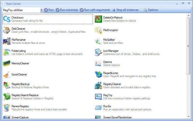 regtoy screenshot