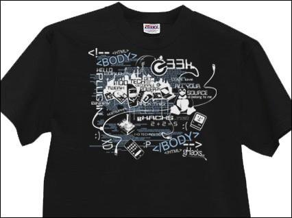 ghacks black shirt 2