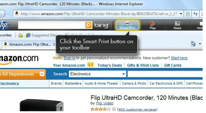 smart-print