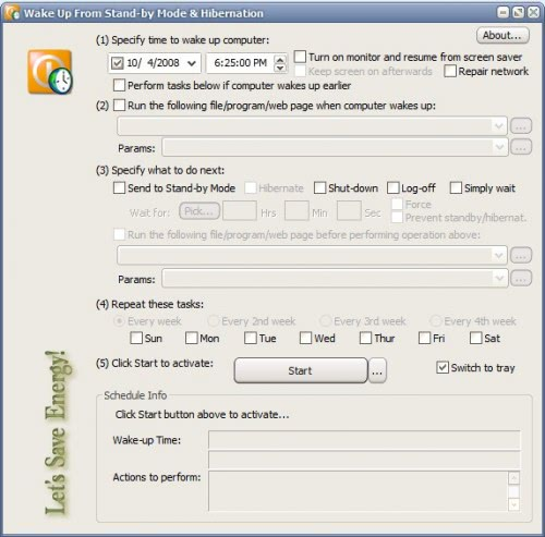 QQ客服在线代码生成器下载_QQ客服在线代码生成器电脑