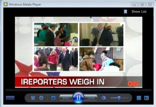 watch cnn live