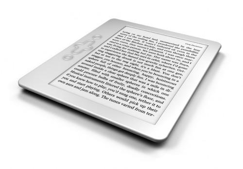 txtr ebook reader
