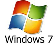 windows71