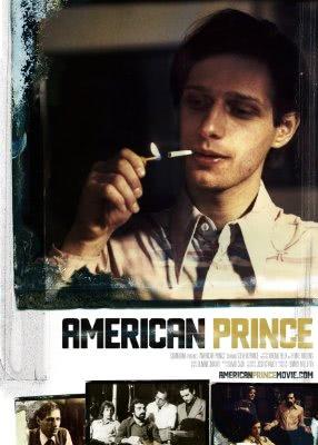 american prince.
