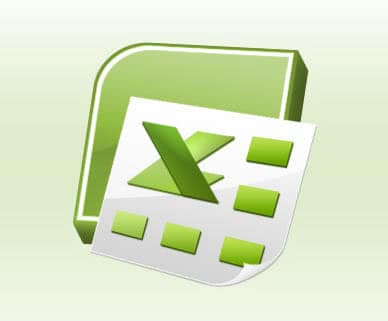 Ediblewildsus  Seductive How To Open Microsoft Excel Spreadsheets Without Excel  Ghacks  With Lovely Microsofts Own Excel Viewer Can Be Used To View Excel  Xlsx And Earlier Excel Spreadsheets It Has A Download Size Of  Megabytes And Uses The Same  With Delightful Create An Excel Chart Also Msn Money Stock Quotes Excel In Addition Excel Task Template And Getting Started With Excel As Well As Run Time Error  Excel Additionally Tournament Bracket Maker Excel From Ghacksnet With Ediblewildsus  Lovely How To Open Microsoft Excel Spreadsheets Without Excel  Ghacks  With Delightful Microsofts Own Excel Viewer Can Be Used To View Excel  Xlsx And Earlier Excel Spreadsheets It Has A Download Size Of  Megabytes And Uses The Same  And Seductive Create An Excel Chart Also Msn Money Stock Quotes Excel In Addition Excel Task Template From Ghacksnet