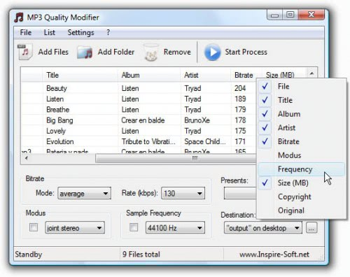 soft_mp3qualitymodifier1.0_2