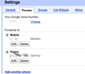 How To Make Free Calls From Your Computer With Google Voice