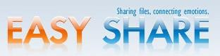 easy share