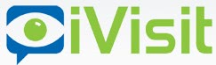 ivisit