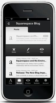 143629-squarespaceiphone_original