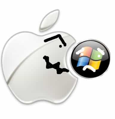 win-eating-apple