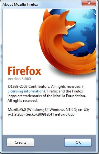 firefox_36b5