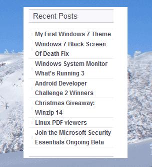 website_contents