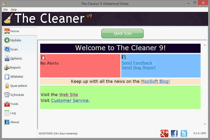 the-cleaner-9