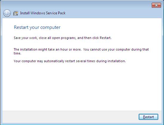 Windows 7 Slipstream - Windows Virtual PC (11)