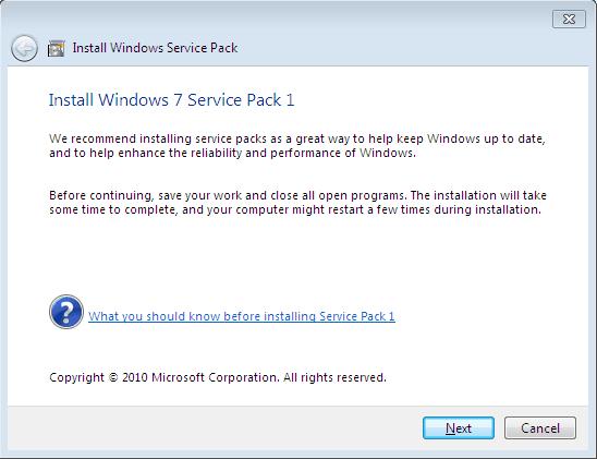 Windows 7 Slipstream - Windows Virtual PC (5)