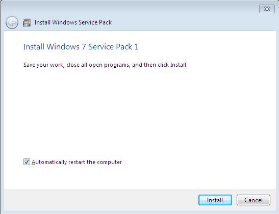 Windows 7 Slipstream - Windows Virtual PC (6)