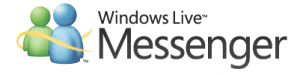 1 Million people download Windows Live Messenger for iPhone