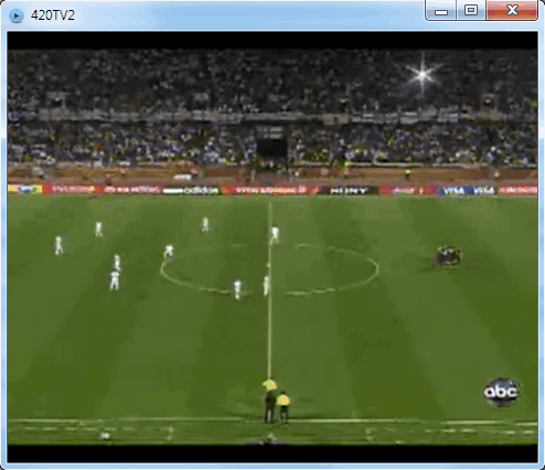 football live streamtorrent