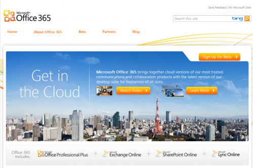 office-365-online