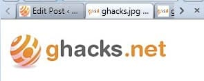 ghacks-logo