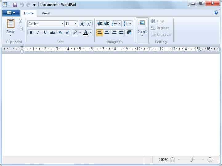 microsoft word powerpoint 2007 full version cracked free youtube