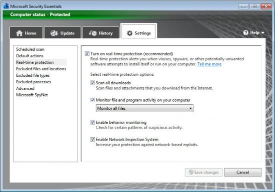security essentials 2 download