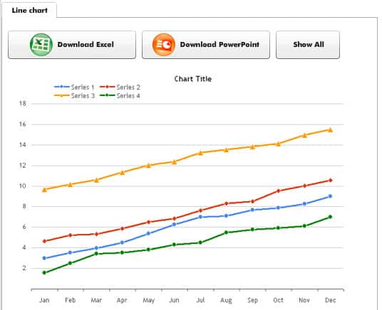 Chart Of Accounts Excel Template Free Download Import Rental