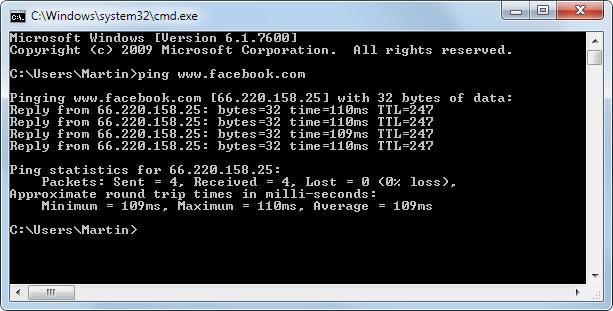 Facebook Android Unblock User Pof Windows 10 Ibygezayaz J Pl