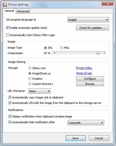 clipboard software