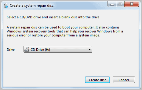 how to copy operating system to new hard drive