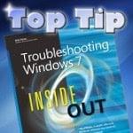 windows defender conflicts